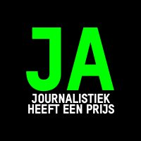 JaJournalistiek
