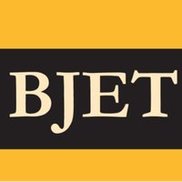 @BJETEds