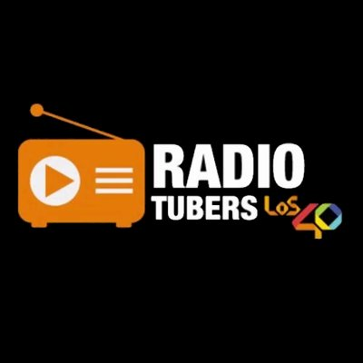 Radiotubers