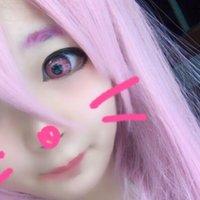@uiui_Smile