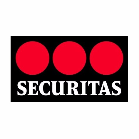 Securitas Security Services USA Inc. - NNE