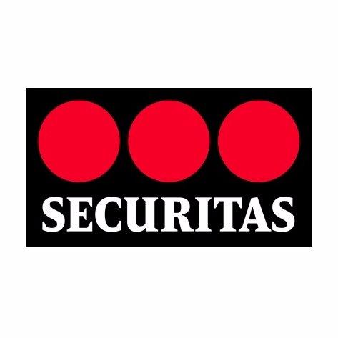 Securitas Security Services USA Inc. - NNE  Twitter Hesabı Profil Fotoğrafı