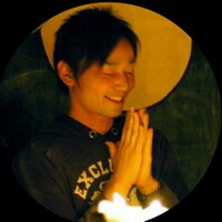 Jun Tateyama   Social Profile