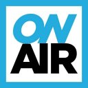 On Air/Ryan Seacrest