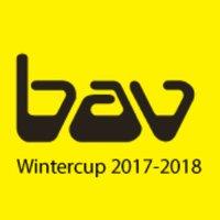 BAVWintercup