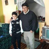 @cuadrado_xavier