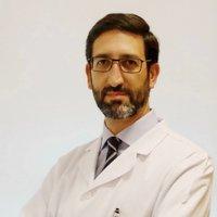 @dr_andresgarcia