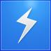 Mac.AppStorm Social Profile
