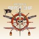 PirateShipPV