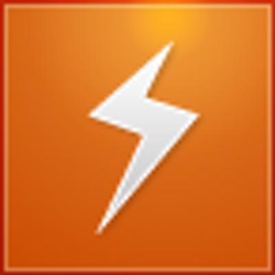 iPhone.AppStorm | Social Profile