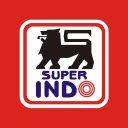 SuperIndoSupermarket