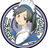 The profile image of 2Dnovels