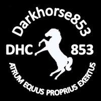 @Darkhorse853