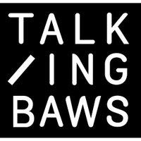 talkingbaws