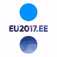 EUSW2017