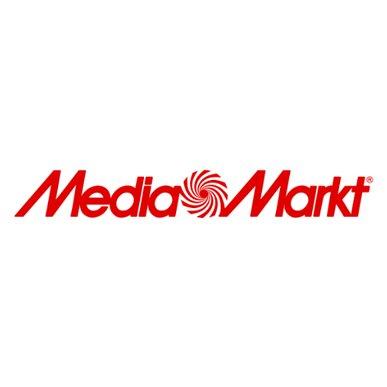 Media Markt Destek