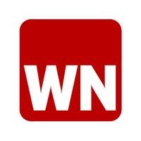 WN_Redaktion