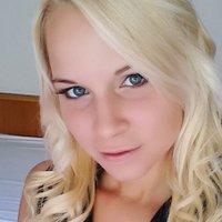 @SerenaPrincess_