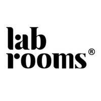 lab_rooms