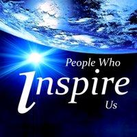 Inspire_Us