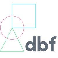 DBFnl