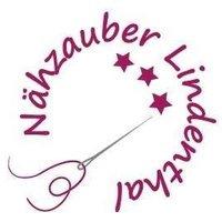 NaehzauberL