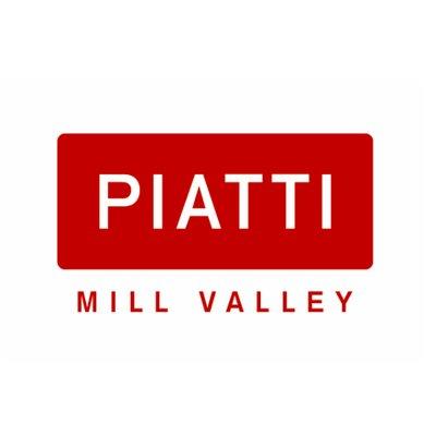 Piatti Mill Valley