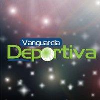 Vanguardia Deportiva