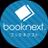 booknextink