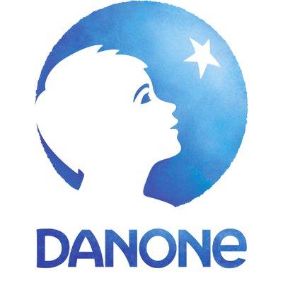 Danone Jobs France
