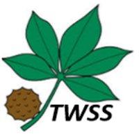 TWSSBuckeyeBlog