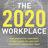2020workplace profile