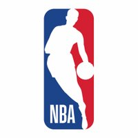 NBA_Africa