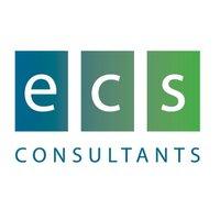 @ecs_consultants