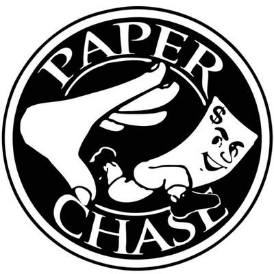 PaperchaseApparel