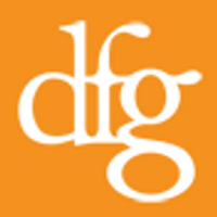 DFG | Social Profile
