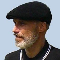 M.W.Nawrath