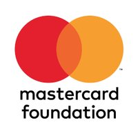 MastercardFdn