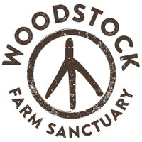 WoodstockFarm
