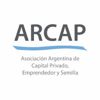 @Arcap_