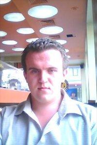 Ряднов Андрей