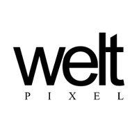 @WeltPixel - 12 tweets