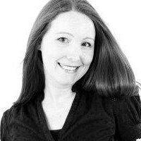 Tara Clark Vetro | Social Profile