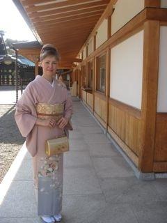 Judit Kawaguchi Social Profile