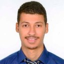 Ahmed Sassi