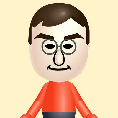 Yuichi | Social Profile