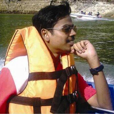 vijay | Social Profile