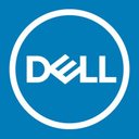 Dell Legacy of Good