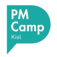 @PMCampKiel