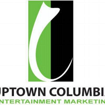 UptownColumbia | Social Profile